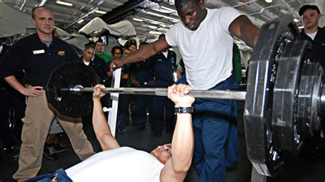 400 bench press how i benched 400 t nation