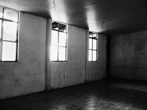 room depression a sad in an empty room stories musings and other writings