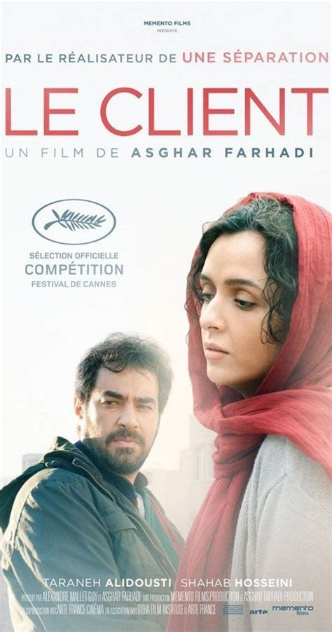 best foreign film oscar history academy award for best foreign language film wikipedia