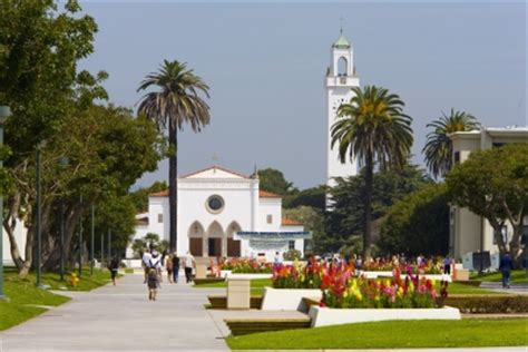 Loyola Marymount Mba Employment Statistics by Schedule And Tuition Info Doctors