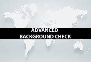 advanced background checks advanced background check