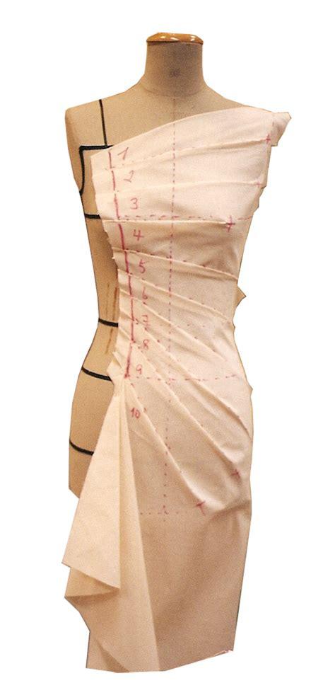 draped gown pattern drape pictures drape images drape photos drape videos