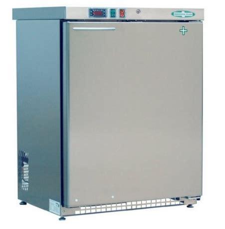 Armoire Refrigerateur by Prix Sur Demande