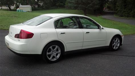2003 g35 infiniti coupe home infiniti 2003 infiniti g35 coupe images frompo