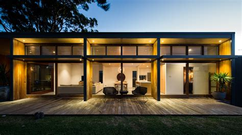 Home Design Newgate Newcastle Superb Renovation Of A Home In Newcastle Australia