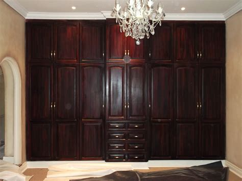 Glass Doors Kitchen Cabinets by Built In Cupboards Nico S Kitchens