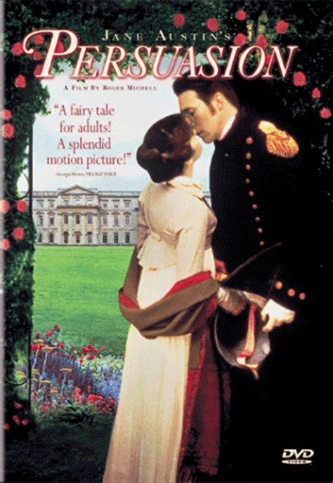 jane austen biography bbc movie review persuasion bbc 1995 knightleyemma