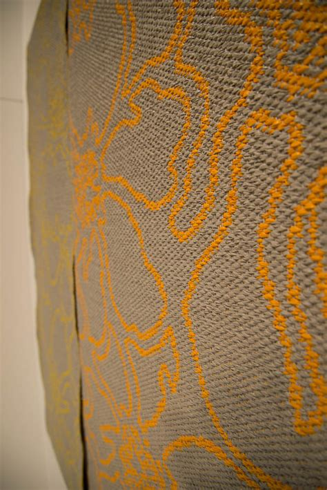 kithen rugs swedy carpets made in a swedish tradition with italian design at maison objet rug news
