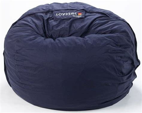 Lovesac Moviesac Cover lovesac home