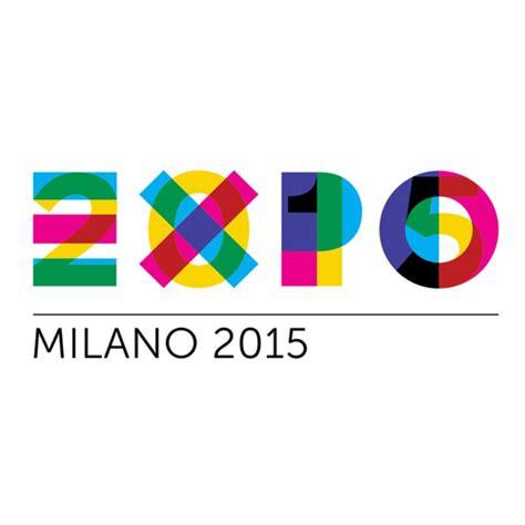 home design decor 2015 expo 2015 밀라노 엑스포