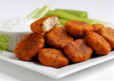 Chiken Nugget chicken nuggets mit kerniger superknusprig panad rezepte
