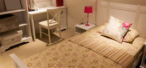 things in your bedroom 5 things you need in your bedroom guide me to bed guide me to bed