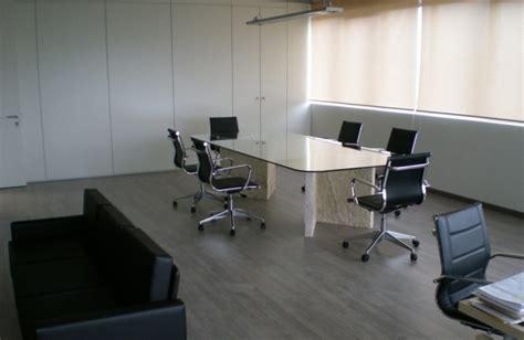 comune di osimo ufficio tecnico vaccarini ufficio arredamenti per ufficio cancelleria e