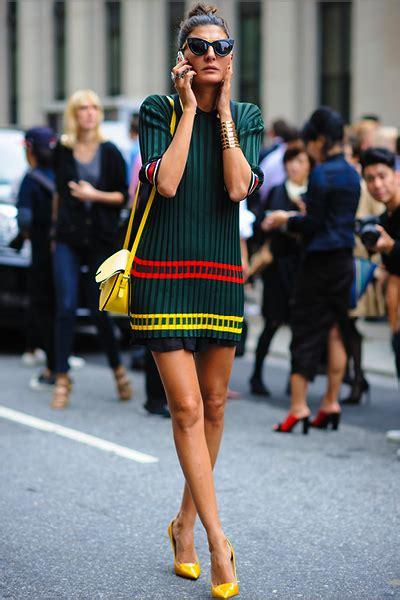 what to wear in paris summer 2015 what to wear in paris this summer savoir flair