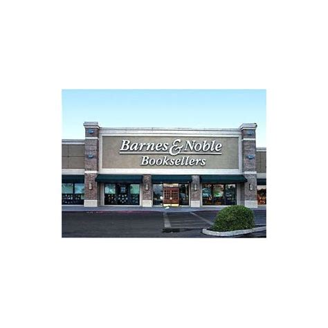 barnes noble booksellers 23 rese barnes noble booksellers chico events and concerts in