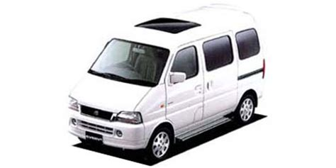 Suzuki Every Specification Suzuki Every Plus Limited Catalog Reviews Pics Specs