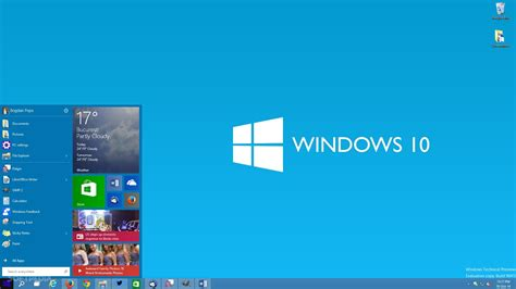 image gallery news center newsmicrosoftcom windows 10 news microsoft might reveal tomorrow