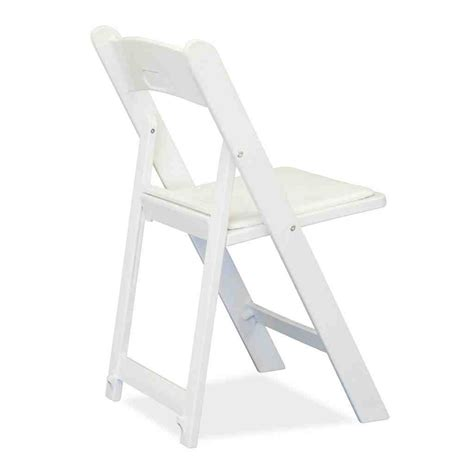 White Stackable Chairs by White Folding Chairs Wholesale Home Furniture Design