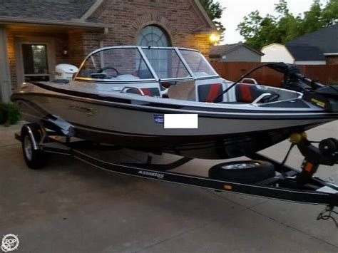 stratos boats gear 2016 stratos 486sf detail classifieds