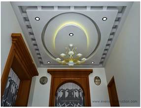 false ceiling design home haammss