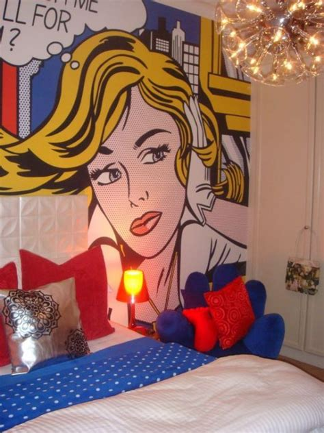 andy warhol bedroom 20 gorgeous small bedroom ideas that boost your freedom