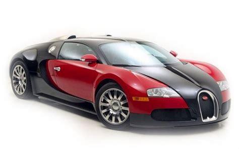 Hire A Bugatti Veyron Bugatti Veyron Hire Supercar Hire With Prestige Car Hire Uk