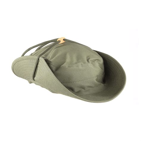 military hats boonie hats military apparel 2 hq issue military style bdu cotton ripstop boonie hats