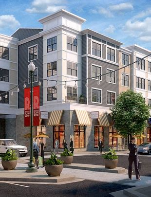 section 8 housing in washington dc 1000 images about dc on pinterest virginia parks and
