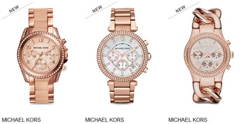 Jenama Jam Tangan Lelaki Untuk Hantaran koleksi jam tangan wanita yang penuh gaya diary