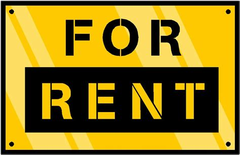 renting the right apartment how to build a house