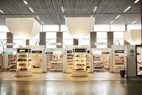 casablanca deko shop casablanca s mohammed v international airport cmn