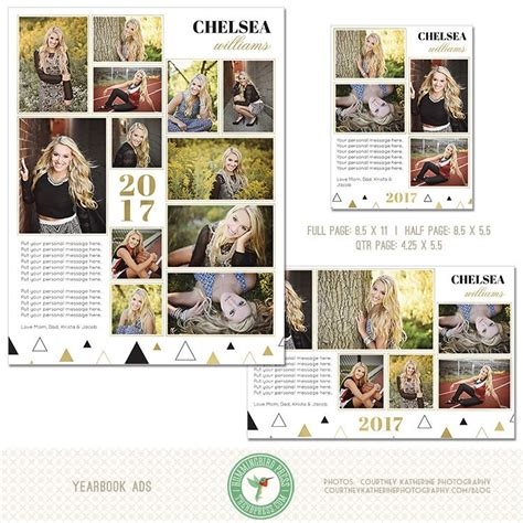 templates for yearbook pages templates for yearbook pages free template design