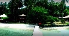 secret pacific place davao is my place pacific secret resort