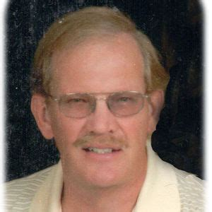 broerman obituary minster ohio hogenk