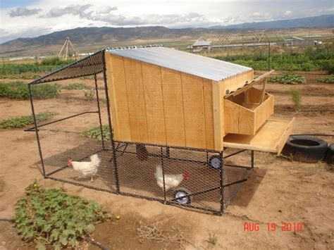 backyard coops coop ret archive ultimate backyard chicken coop