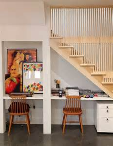 under stairs ideas fotos storage under stairs 30 modern hallway under