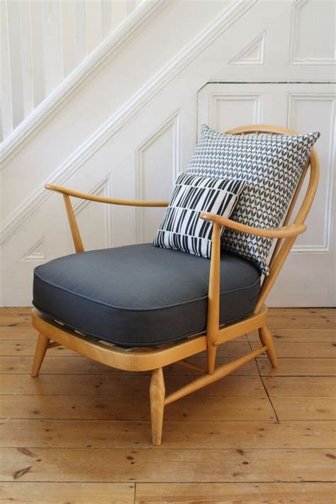 ercol armchair 1000 ideas about ercol chair on pinterest alcove