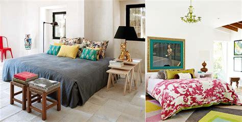 tendencias en la decoraci 243 n de dormitorios 2015