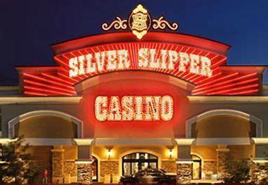 silver slipper buffet waveland ms silver slipper casino mississippi casino 28 images