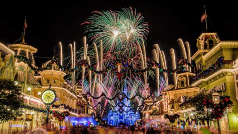 disney world wallpapers hd images one hd wallpaper disney world desktop wallpaper