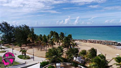 dive resorts hotel resort san juan dive resorts