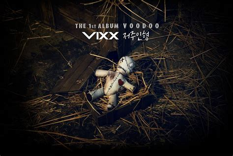 download mp3 full album vixx vixx releases teaser image for their first full album