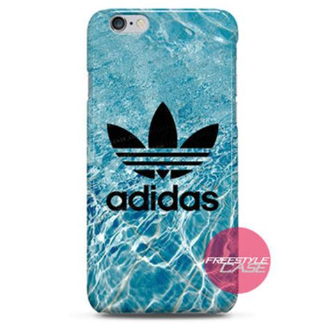 Adidas Iphone 6 Cover best adidas iphone 6 plus products on wanelo