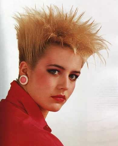 80 bob hairstyles 110 best 1980 s hairstyles images on pinterest hairdos