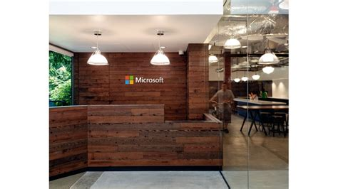 surface pattern design jobs bristol 29 best images about life at microsoft on pinterest