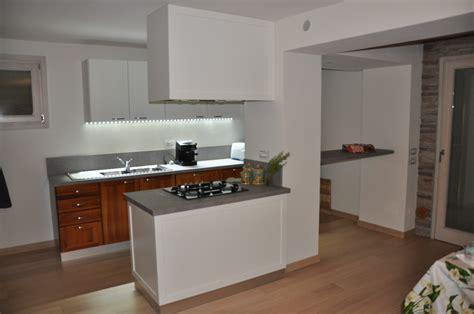 cucine in legno moderne cucine moderne fadini mobili cerea verona