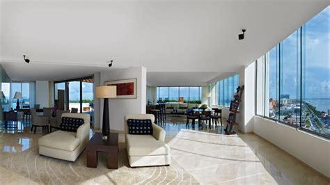 live aqua rooms living room live aqua rooms live aqua cancun rooms live