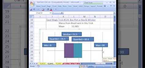 adding error bars to charts in excel 2013 nathan brixius how to add a scatter plot to a bar graph in excel 2010