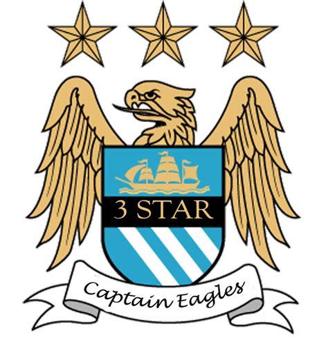 Team Negara 3d nama klub klub liga inggris jika dilihat dari simbol di