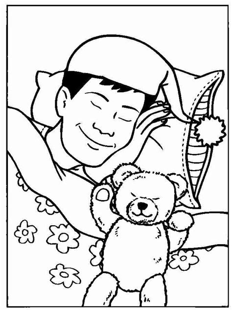 wiggles coloring pages coloring pages  print